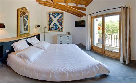 chambre d hote de charme pays basque voir chambre moderne raliss com