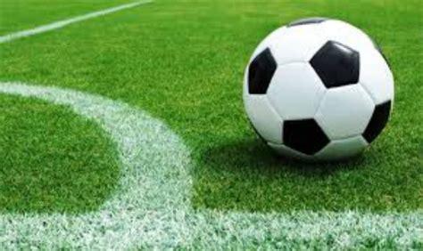 Futbola - Ikasberri K.E