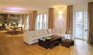 Amerikanische Häuser Innen : berlin luxuswohnung innen ~ A.2002-acura-tl-radio.info Haus und Dekorationen