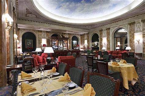 restaurants  brussels brussels travel guide eupedia