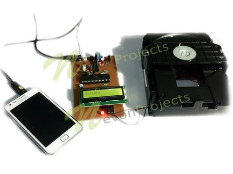 use phone as garage door opener use phone as garage door opener wageuzi