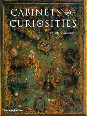 salaire commis de cuisine cabinets of curiosities mauries 28 images cabinets of