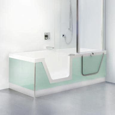schon badewanne mit duschabtrennung mobel ideen und home badewannen mit duschzone und einstieg innenräume und
