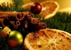 weihnachtsbräuche in deutschland deutsche weihnachten weihnachtssitten und br 228 uche