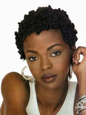 90s Hip Hop Hairstyles by And Cut Hairstyles Of 80s 90 S Hip Hop R B