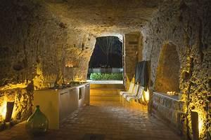 Domus Civita - A Unique Italian Retreat iDesignArch