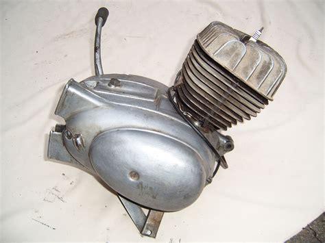 motors ersatzteile motor mm 150 2 mz es 150 1 ts 150 mz es de ersatzteileshop