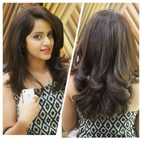 global color hair coloring experience at geetanjali salon select city