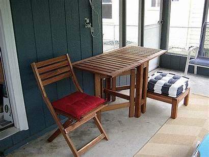 Furniture Patio Melbourne Hampton Bay Plumbing Right