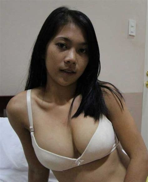 Tudung Foto Gadis Bogel Malay Milf Tudung Video Online