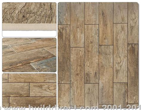 builddirect cabot porcelain tile redwood series cabot porcelain tile redwood series porcelain tiles