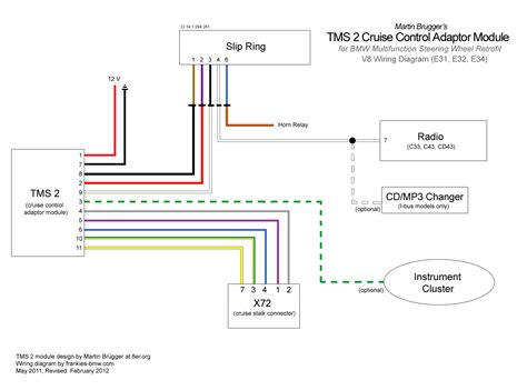 bmw x5 stereo wiring diagram car toyota with schematic jpg