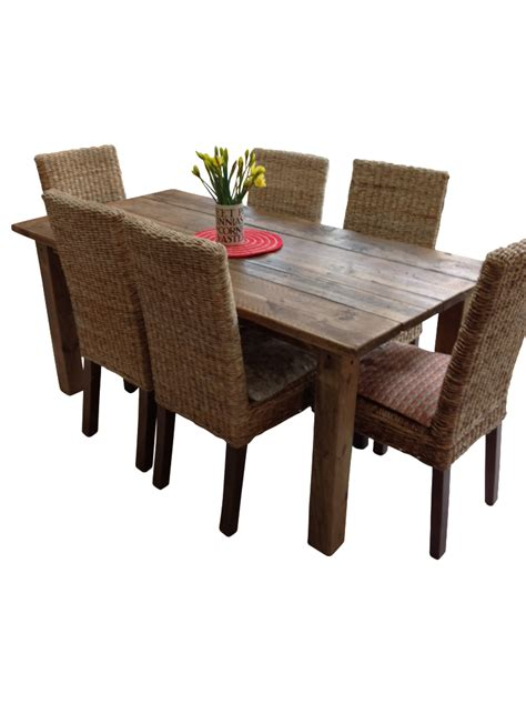 rustic dining tables the rustic dining table ely rustic furniture 4902