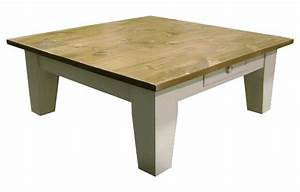 54 inch square leg coffee table kate madison furniture for 54 inch square coffee table