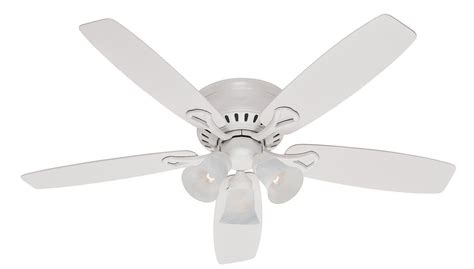 low profile ceiling fan with light 10 things you should know about low profile ceiling fan