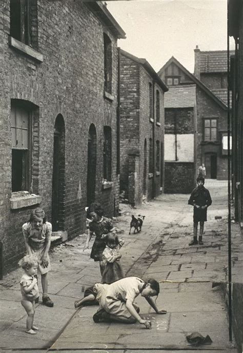 415 best images about blackest streets on photographs nottingham and marc riboud