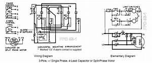 Diagram  Motor Switch Wiring Diagram Dayton 5x152a Full