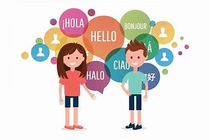 Language Foreign Learning Learn Advantages Must Reasons