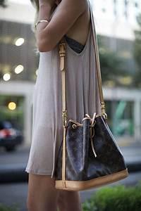 Louis Vuitton Noe Petit : louis vuitton petit noe bucket bag w cross body strap my style louis vuitton handbags louis ~ Eleganceandgraceweddings.com Haus und Dekorationen