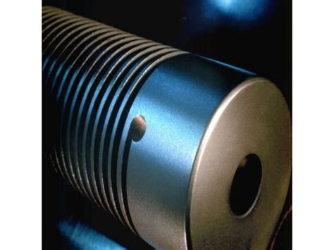 custom shaft couplings abssac