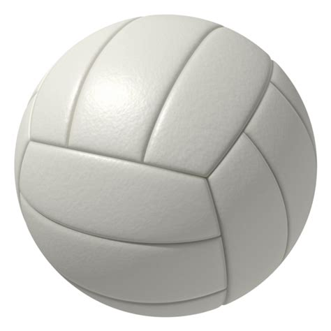 Rocky Hill Volleyball