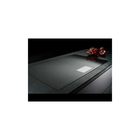 gaggenau cx 480 gaggenau cx 480 100 plans cooking gas electric and induction dueg store vendita a prezzi