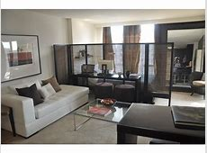 How to Decorate Your Studio Apartment Silver Spring, MD
