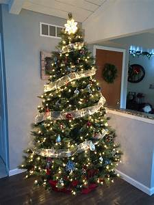The, Best, Artificial, Christmas, Tree