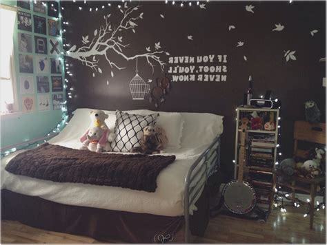 bedroom decorating ideas for teenage girls tumblr