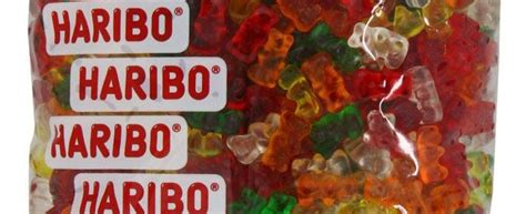 25+ Best Ideas About Gummy Bears Funny On Pinterest