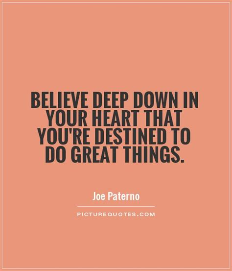 Destined To Be Alone Quotes Quotesgram. Boyfriend Ko Quotes. Alice In Wonderland Quotes Rabbit. Vemma Success Quotes. Hurt Quotes.com. Village Travel Quotes. Best Friend Quotes Horses. Quotes About Change Love And Life. Birthday Quotes And Pics