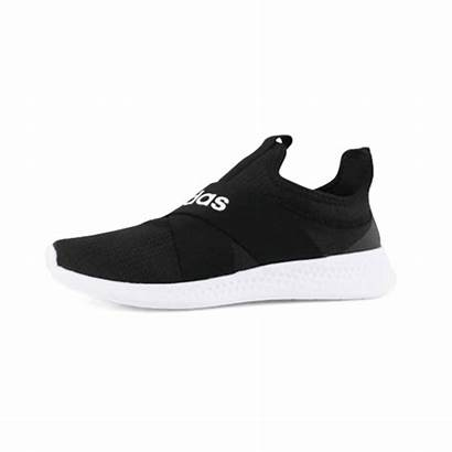 Puremotion Adapt Adidas Softmoc