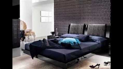 bedroom cool floating bed  deep relaxation