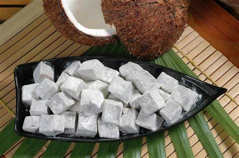 espasol dessert philippines global granary