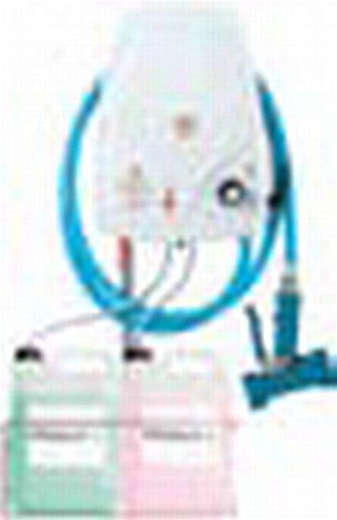 centrale de lavage cuisine centrales nettoyage et desinfection tous les