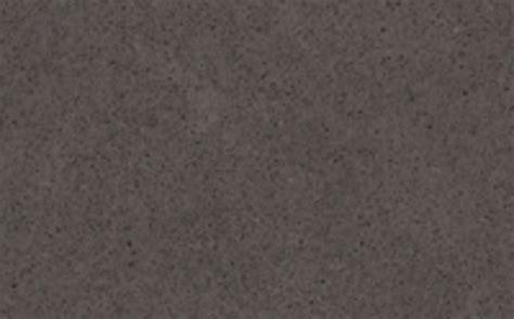 Bonn Raven Caesarstone Waschtisch