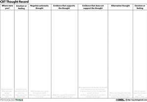 HD wallpapers therapeutic worksheets for kids with adhd
