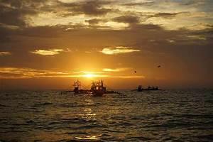 Sunset Sunday: ... Boracay Sunset Quotes