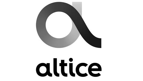 Cablevision's Optimum Brand Will Be Killed Off by Altice ...