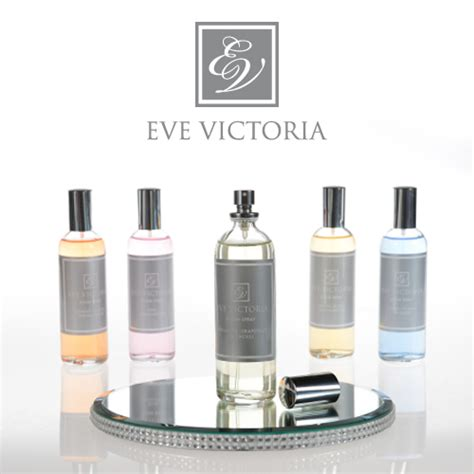 Room Sprays  Eve Victoria Home Fragrance. Cabinets For Living Room. Cherry Furniture Living Room. Oversized Couches Living Room. Living Spaces Living Room Sets. Red Living Room Furniture Sets. 3pc Living Room Set. Country Valances For Living Room. Long Living Room Curtains