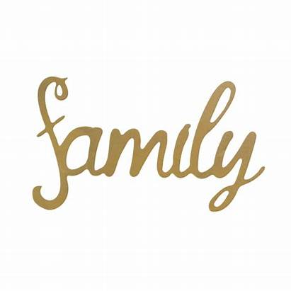 Word Background Example Examples Stencils Wholesale Cutouts