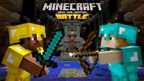 minecraft update fixes battle mode issues  ps ps