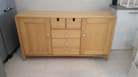 Oak Sideboards For Sale by 20 Best Ideas Of Oak Sideboard For Sale