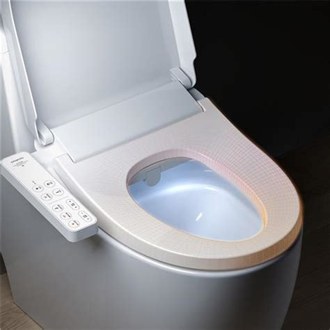 Global Intelligent Toilet Seat Market 2020 Development ...