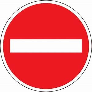 Verkehrsschild Einfahrt Verboten : verbotsschilder verbot der einfahrt schilder einfahrt verboten ~ Orissabook.com Haus und Dekorationen