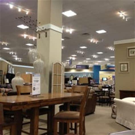 homestore 30 reviews furniture stores 8331