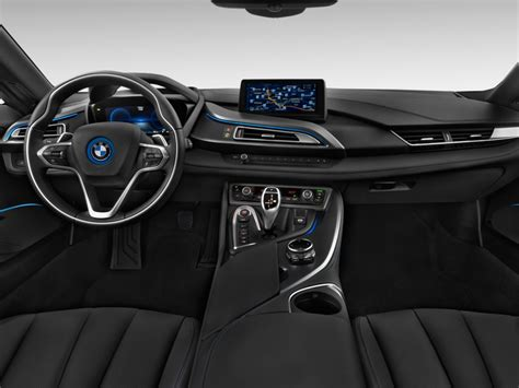 2016 bmw dashboard image 2016 bmw i8 2 door coupe dashboard size 1024 x