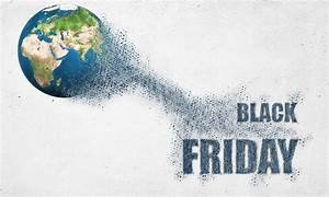 Black Friday Stuttgart : black friday sees popularity around the world ~ Eleganceandgraceweddings.com Haus und Dekorationen