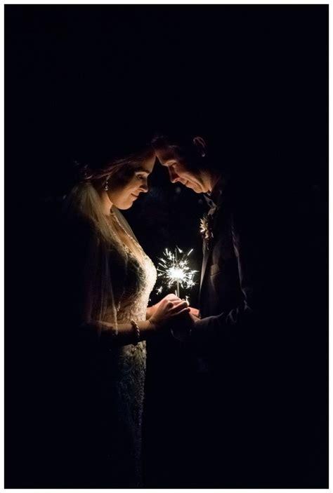Best 25+ Sparkler Photography Ideas On Pinterest