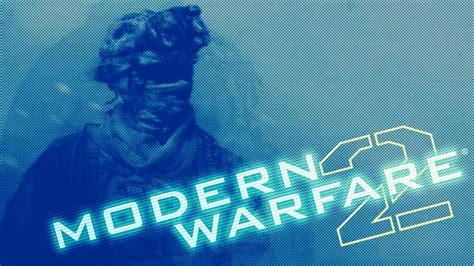 Modern Warfare 2 Desktop Animated Wallpaper 1080p Hd - mw2 backgrounds wallpapersafari